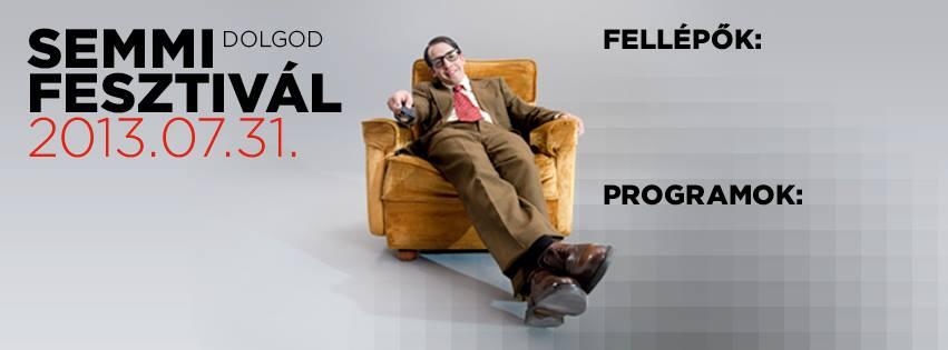 semmi_dolga_a_digitalis_atallassal_kapcsolatban