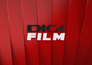 Digi-Film