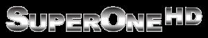 superonehd_logo