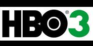 Megérkezett az HBO3!