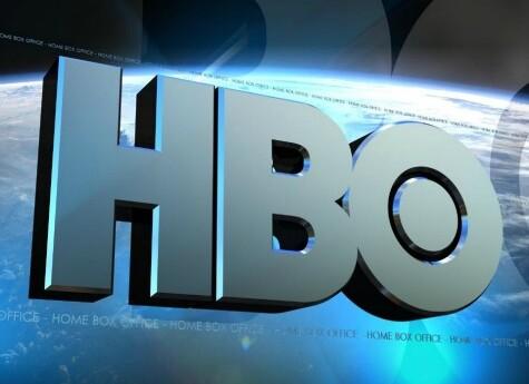 HBO Mozicsatornák